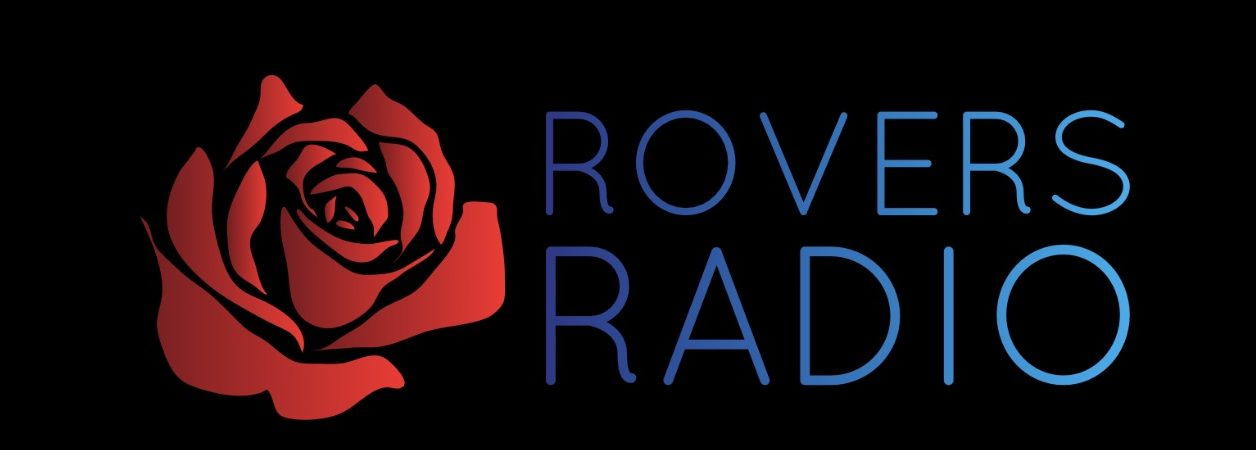 www.roversradio.co.uk